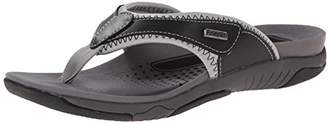 Propet Women's Hartley XT Slide Sandal