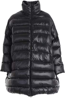 Hache Classic Padded Jacket