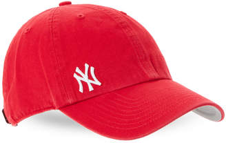 '47 Suspense Clean Up New York Yankees Cap