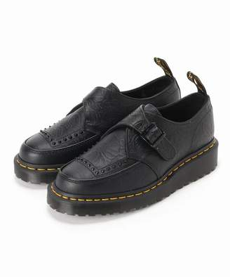 Dr. Martens (ドクターマーチン) - JOINT WORKS Dr.martens fusion ramsey 2