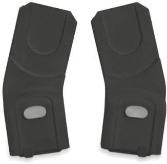 UPPAbaby VISTA & CRUZ Maxi-Cosi(R) Infant Car Seat Adapter