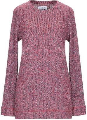 Libertine-Libertine Sweaters - Item 39928316PU