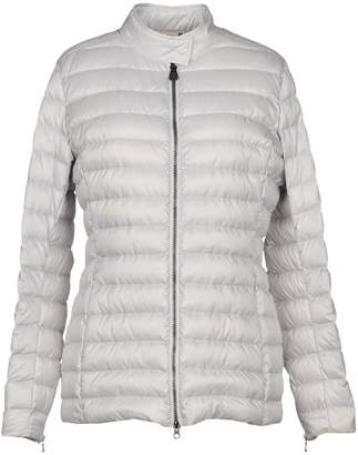 Colmar Down jackets - Item 41774905PN