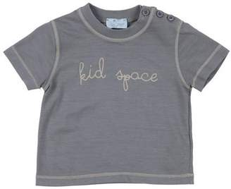 Kidspace KID SPACE T-shirt