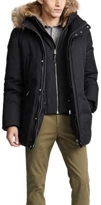 Mackage Edward Down Jacket