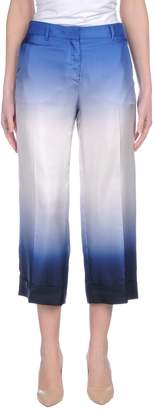 Faberge & ROCHES Casual pants - Item 36944490