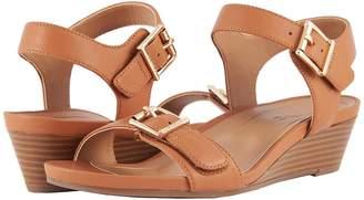 Vionic Frances Women's Shoes