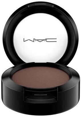M·A·C Mac Small Eyeshadow