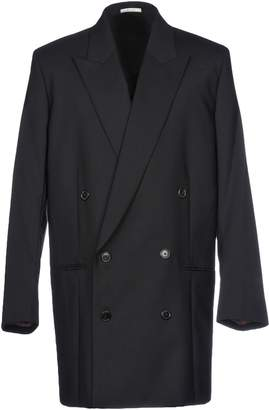 Paul Smith Overcoats - Item 41805408PB