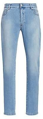 Balmain Men's Tapered Jeans