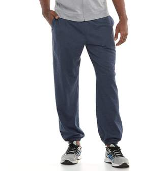 Tek Gear Men's Basic Pants