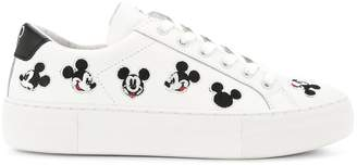 Moa Master Of Arts Mickey sneakers