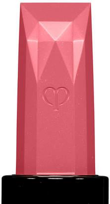 Clé de Peau Beauté Extra Rich Lipstick Velvet