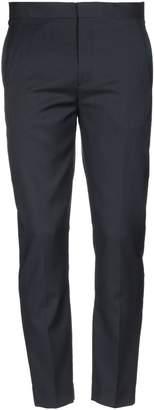 Acne Studios Casual pants - Item 13297285PV