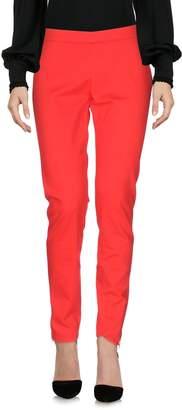 Designers Remix CHARLOTTE ESKILDSEN Casual pants