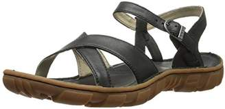 Bogs Women's Todos Sandal