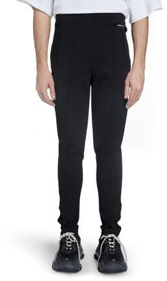 Balenciaga Facelift High Waist Sweatpants