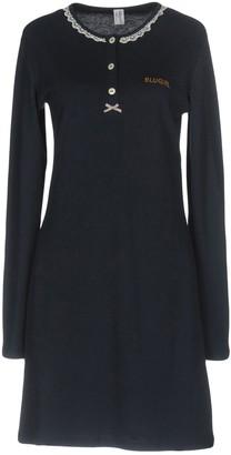 Blumarine BLUGIRL Nightgowns - Item 48189032GC