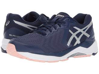 Asics GEL-Foundation(r) 13