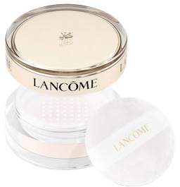 Lancôme (ランコム) - ABSOLUE POWDER アプソリュ パウダー