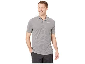 Nike Dry Essential Elevated Polo