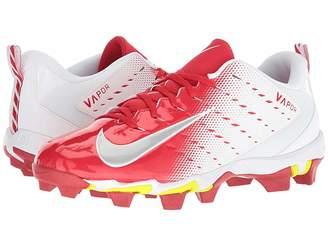 Nike Vapor Shark 3