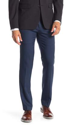 "Louis Raphael Sharksin Comfort Suit Separates Pants - 30-34"" Inseam"