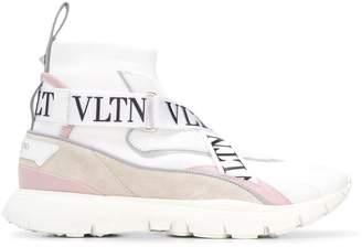 Valentino VLTN Heroes sneakers