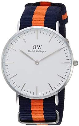 Daniel Wellington Classic Bedford 36mm