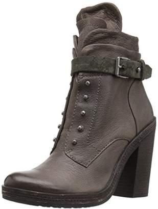 Dolce Vita Women's Justin Boot