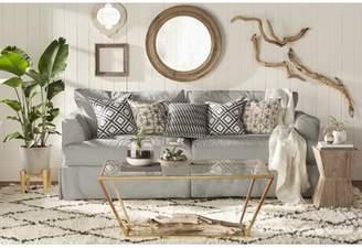 Wayfair Custom Upholstery Carly Sleeper Sofa