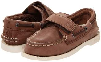 Sperry Kids A/O HL Kids Shoes