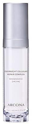 Arcona Overnight Cellular Repair Complex