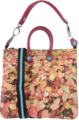Gabs Handbags - Item 45412675WV