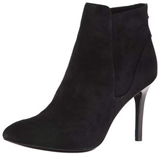Cole Haan Women's Narelle Ankle Bootie