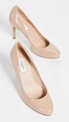 ad353a2d54 LK Bennett Women's Shoes - ShopStyle