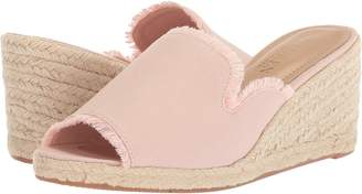 Lauren Ralph Lauren Carlynda Women's Shoes