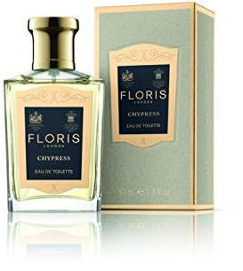 Floris London Chypress Eau de Toilette Spray
