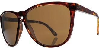 Electric Encelia Polarized Sunglasses - Women's