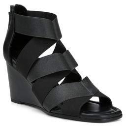 Donald J Pliner Leele Strappy Wedge Sandals