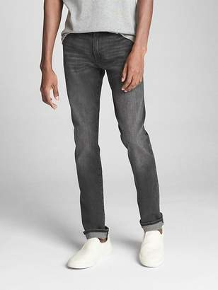 Gap Jeans in Skinny Fit with GapFlex