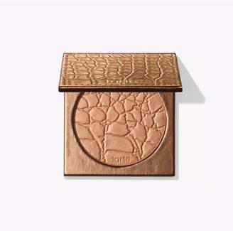 Amazonian clay waterproof bronzer