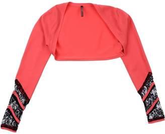 GUESS Wrap cardigans - Item 39898550HD