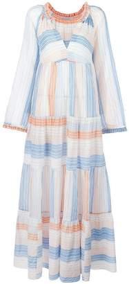 Stella McCartney Erika dress