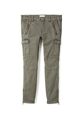 Witchery Skinny Cargo Pants