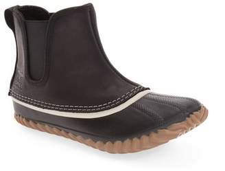 Sorel 'Out N About(TM)' Waterproof Chelsea Boot