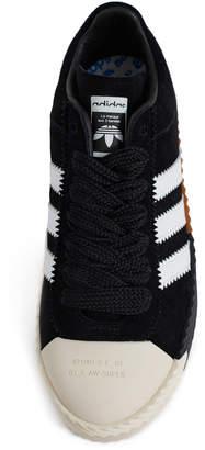 adidas By Alexander Wang AW Skate Super Sneaker