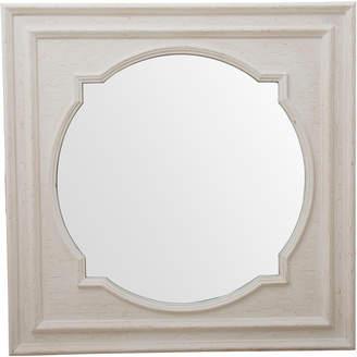 Florabelle Square Chelsea Mirror