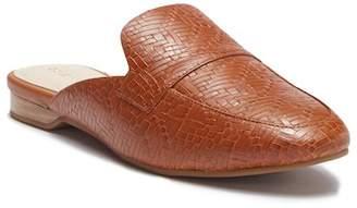 Cole Haan Delcie Loafer Mule II