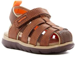 Step & Stride Cromar Sandal (Toddler & Little Kid)